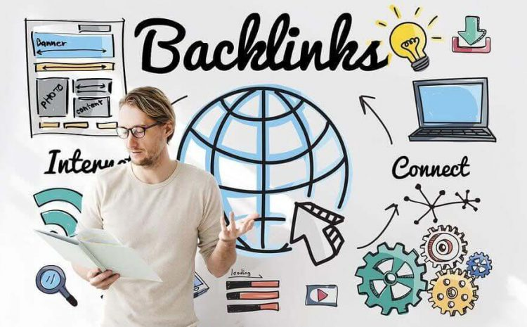 seo-tu-khoa-backlinks