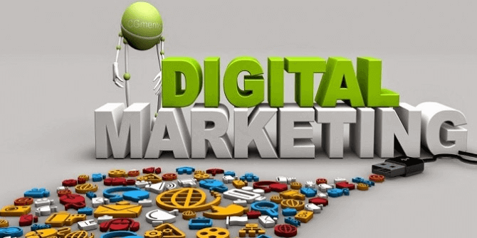 dich-vu-digital-marketing